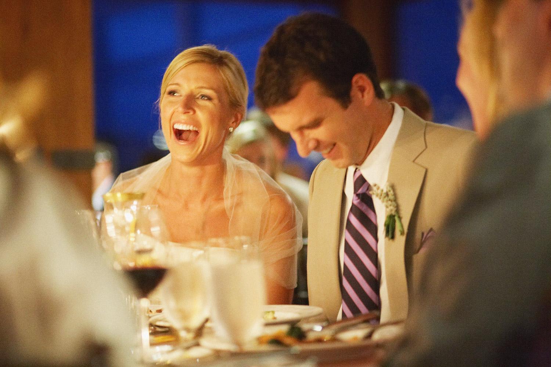 30-aspen-little-nell-wedding-633.jpg