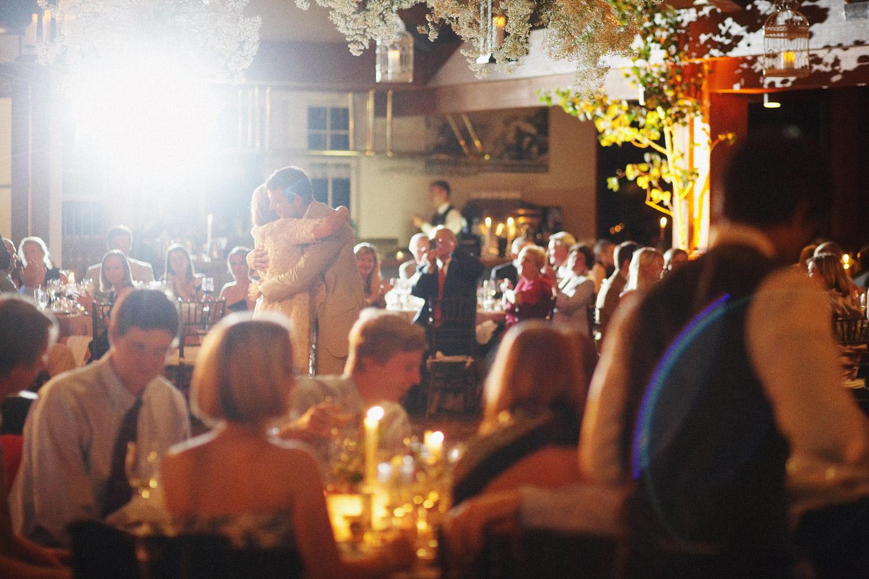31-aspen-little-nell-wedding-670.jpg