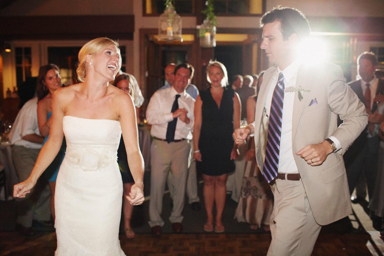 38-aspen-little-nell-wedding-843.jpg