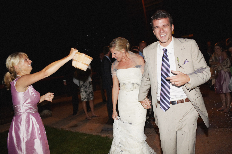 42-aspen-little-nell-wedding-919.jpg