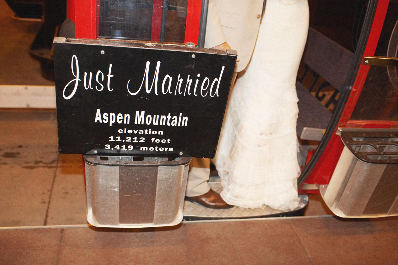 43-aspen-little-nell-wedding-928.jpg