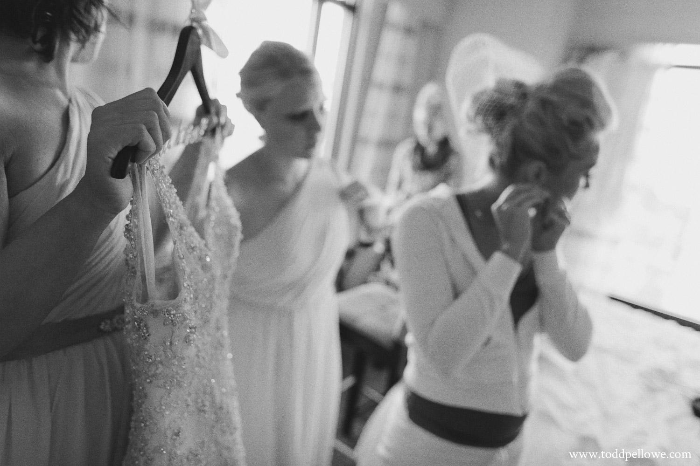 05-glassworks-wedding-photography-027.jpg