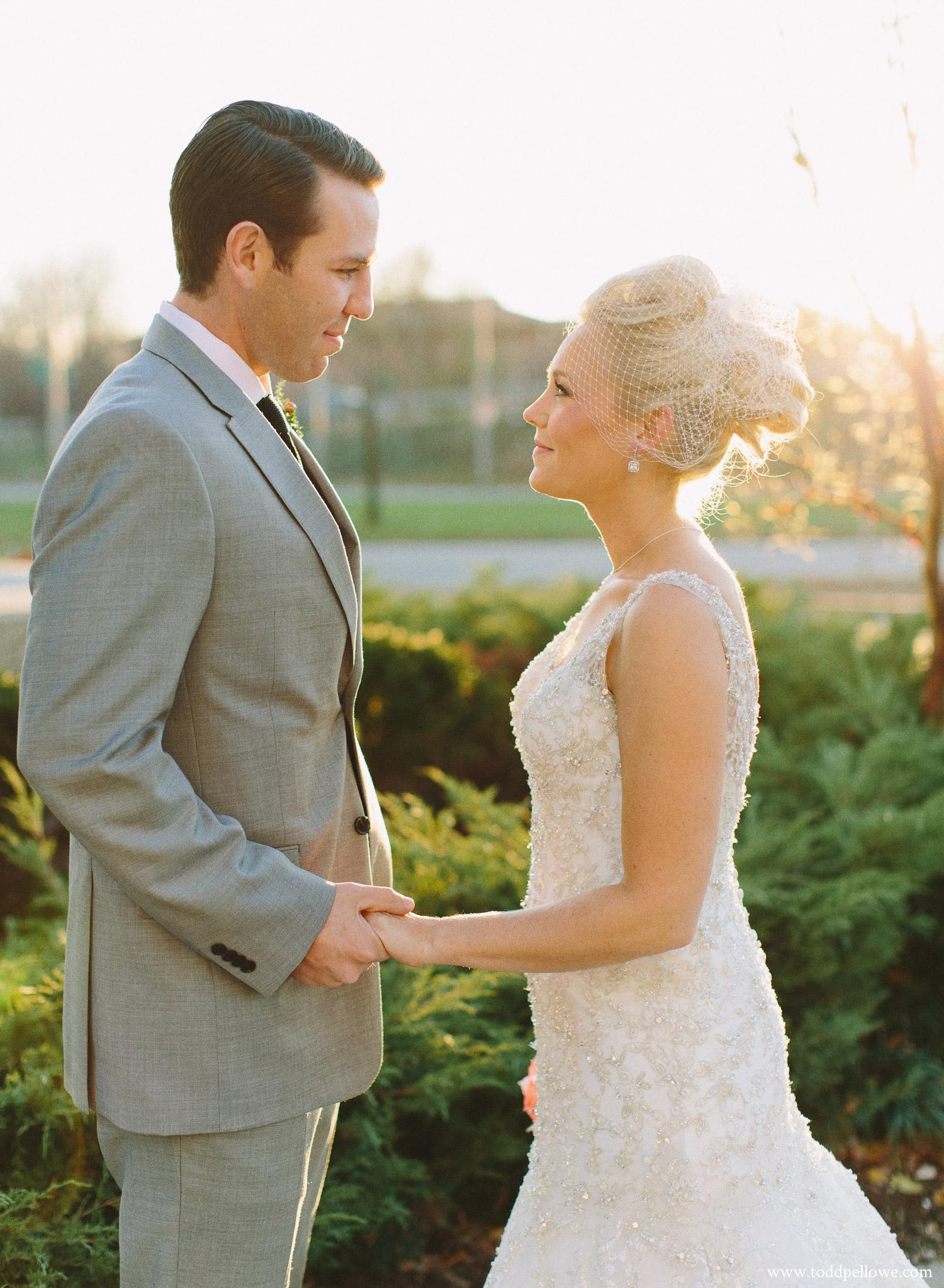 09-glassworks-wedding-photography-124.jpg