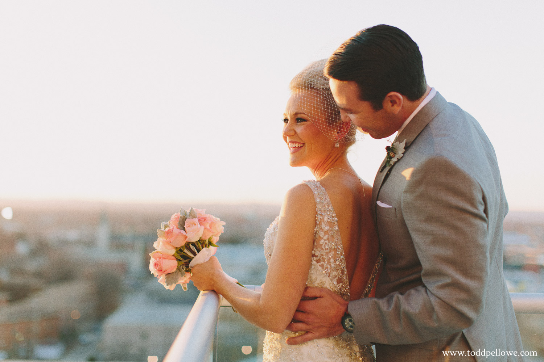 12-glassworks-wedding-photography-201.jpg