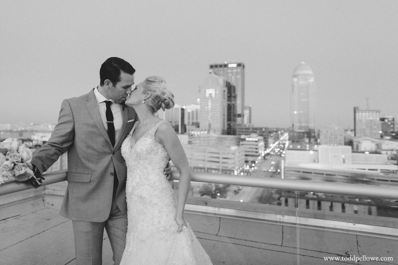 19-glassworks-wedding-photography-294.jpg