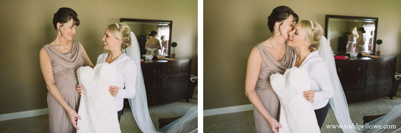 02-ashley-brian-brohm-louisville-wedding-079.jpg