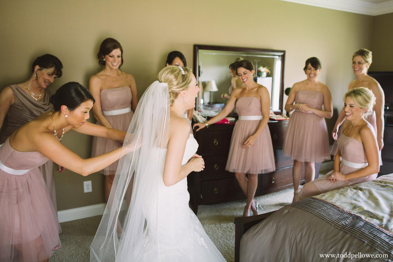 03-ashley-brian-brohm-louisville-wedding-088.jpg