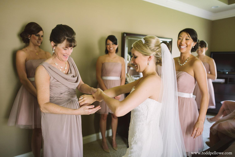 04-ashley-brian-brohm-louisville-wedding-098.jpg