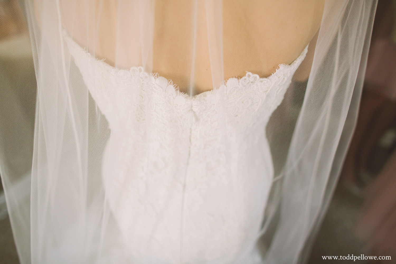 05-ashley-brian-brohm-louisville-wedding-101.jpg