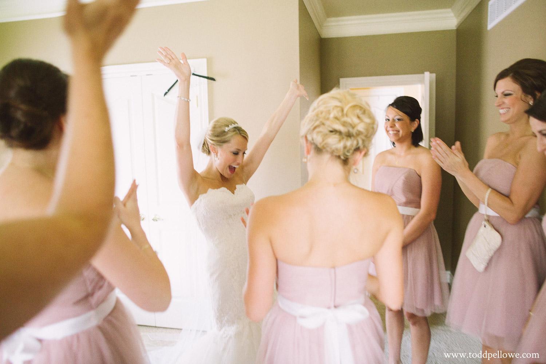 07-ashley-brian-brohm-louisville-wedding-104.jpg