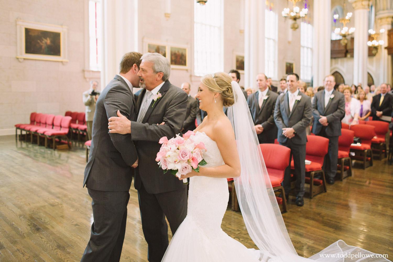 12-ashley-brian-brohm-louisville-wedding-161.jpg
