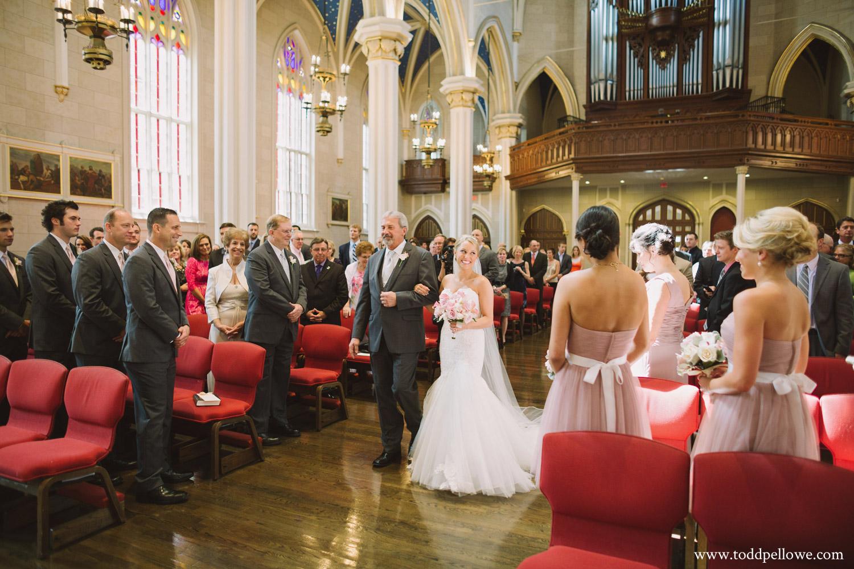 11-ashley-brian-brohm-louisville-wedding-159.jpg