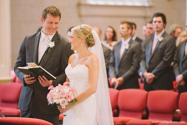 13-ashley-brian-brohm-louisville-wedding-176.jpg
