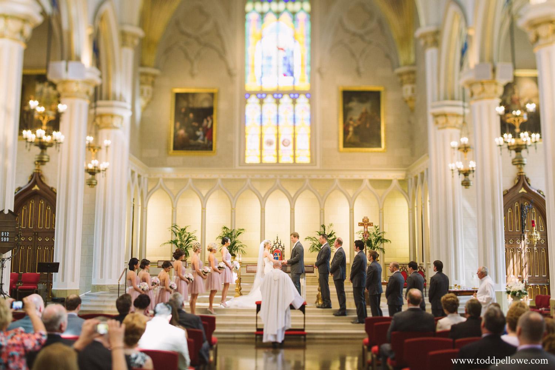 14-ashley-brian-brohm-louisville-wedding-207.jpg