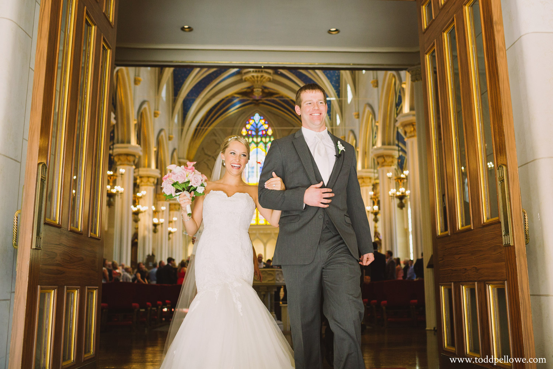 16-ashley-brian-brohm-louisville-wedding-274.jpg