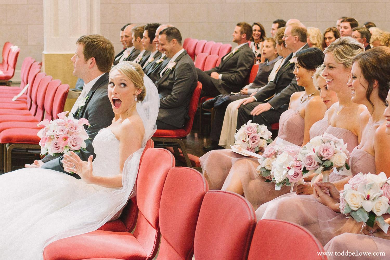 15-ashley-brian-brohm-louisville-wedding-265.jpg