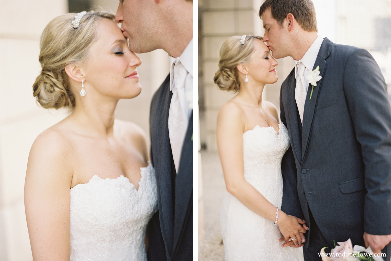 20-ashley-brian-brohm-louisville-wedding-003.jpg