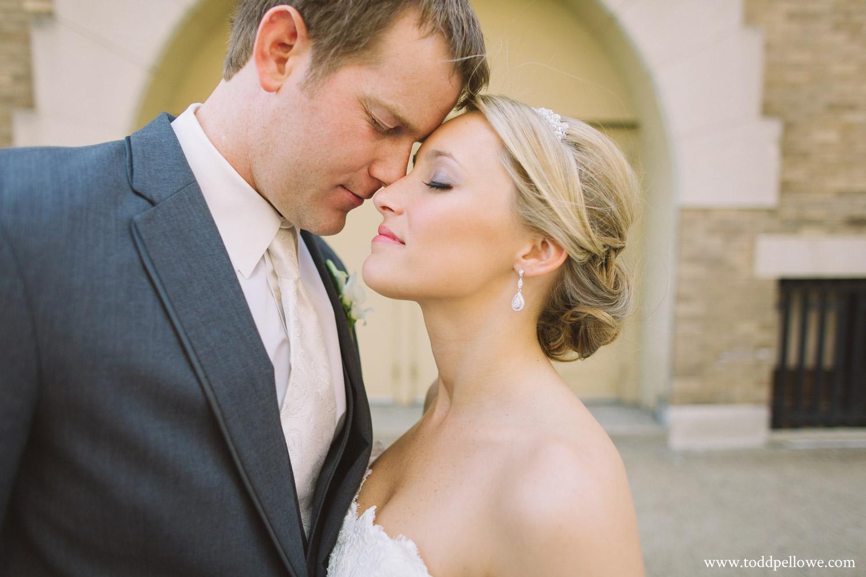 22-ashley-brian-brohm-louisville-wedding-381.jpg