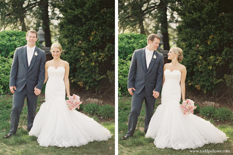 24-ashley-brian-brohm-louisville-wedding-011.jpg