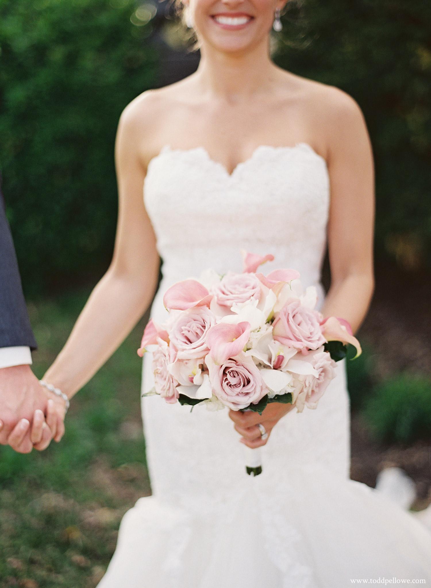 25-ashley-brian-brohm-louisville-wedding-010.jpg