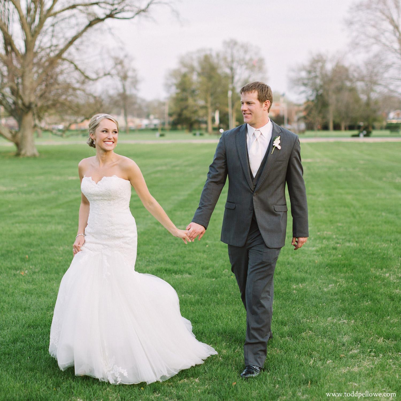 29-ashley-brian-brohm-louisville-wedding-557.jpg