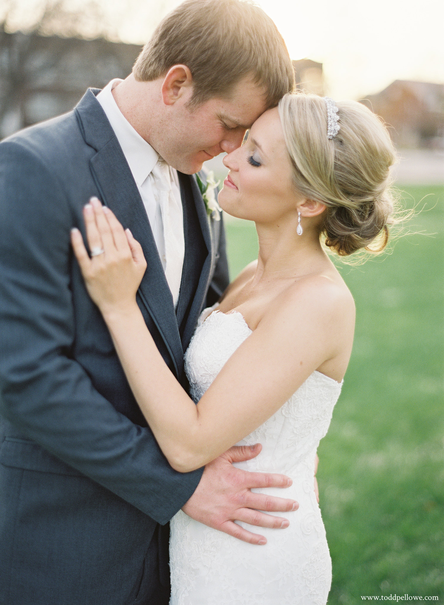 30-ashley-brian-brohm-louisville-wedding-010.jpg