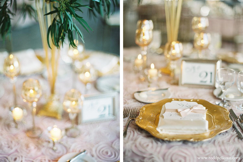 31-ashley-brian-brohm-louisville-wedding-006.jpg