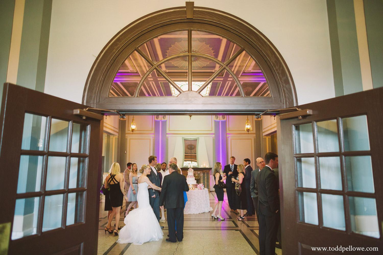 33-ashley-brian-brohm-louisville-wedding-499.jpg