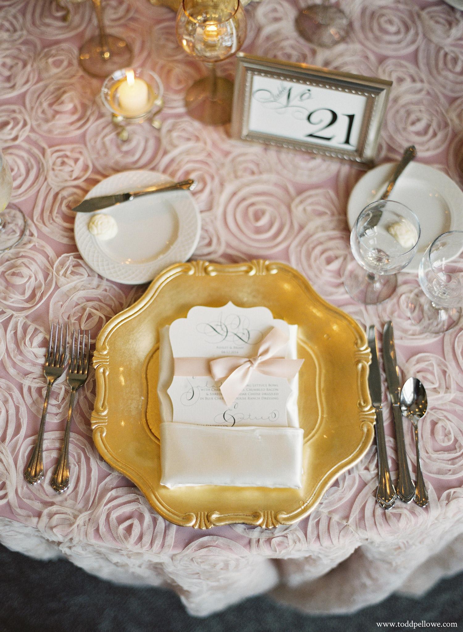 32-ashley-brian-brohm-louisville-wedding-002.jpg