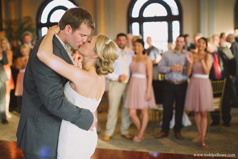 35-ashley-brian-brohm-louisville-wedding-544.jpg