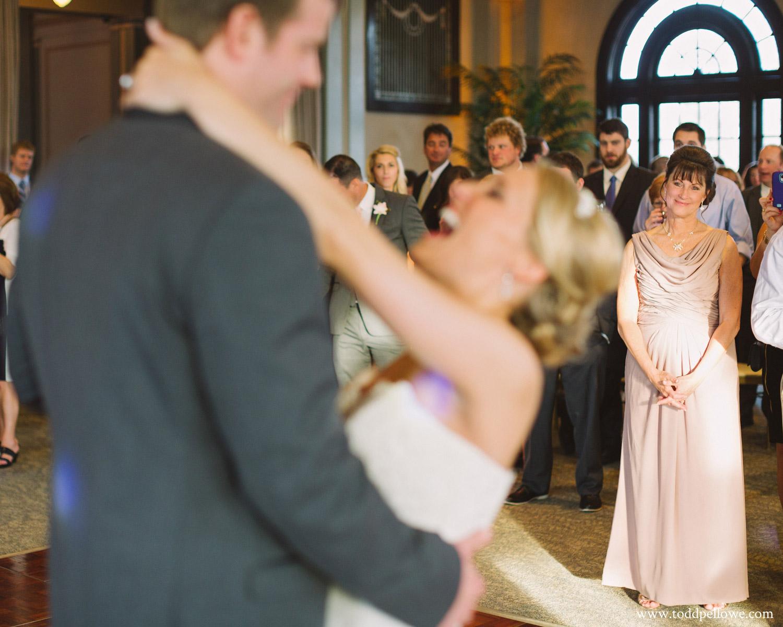 34-ashley-brian-brohm-louisville-wedding-539.jpg