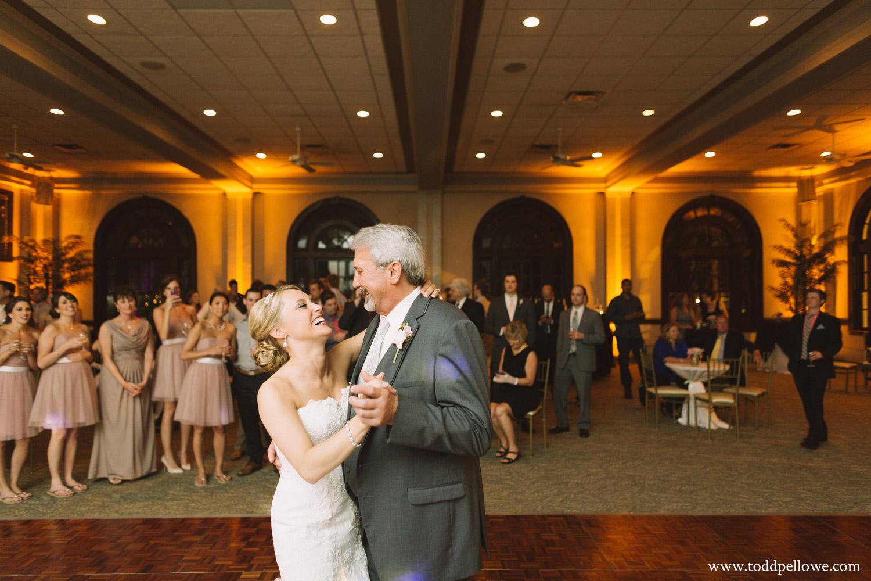 40-ashley-brian-brohm-louisville-wedding-616.jpg