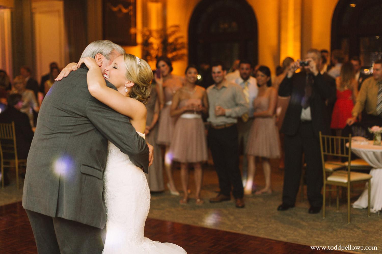 41-ashley-brian-brohm-louisville-wedding-617.jpg