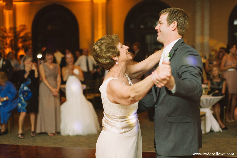42-ashley-brian-brohm-louisville-wedding-623.jpg