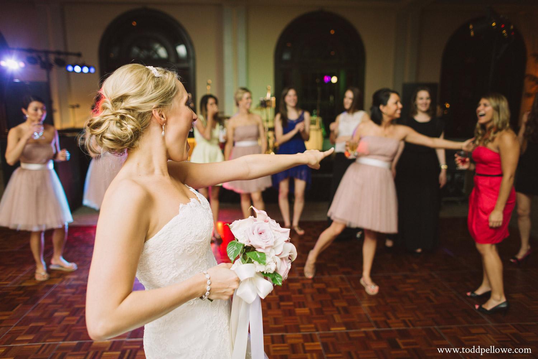 46-ashley-brian-brohm-louisville-wedding-711.jpg