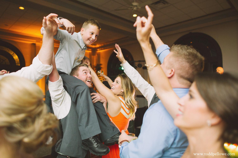 52-ashley-brian-brohm-louisville-wedding-772.jpg