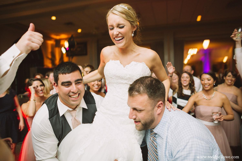 54-ashley-brian-brohm-louisville-wedding-783.jpg