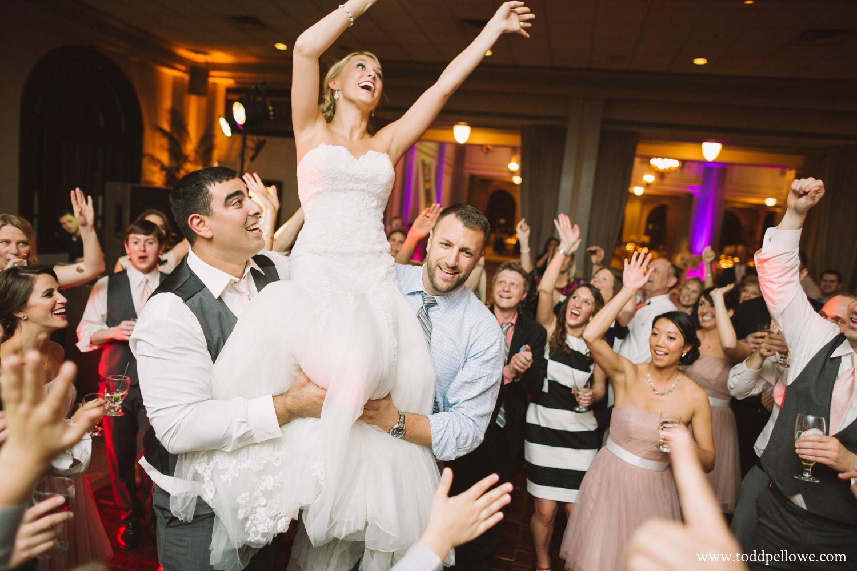 55-ashley-brian-brohm-louisville-wedding-785.jpg