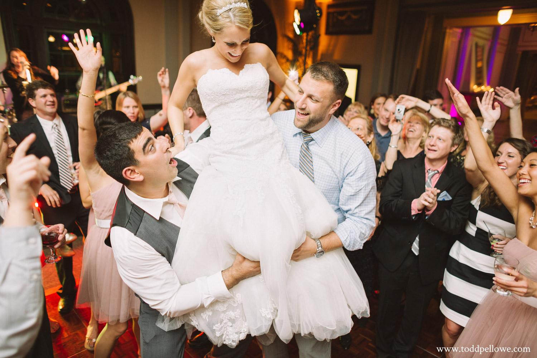 56-ashley-brian-brohm-louisville-wedding-786.jpg