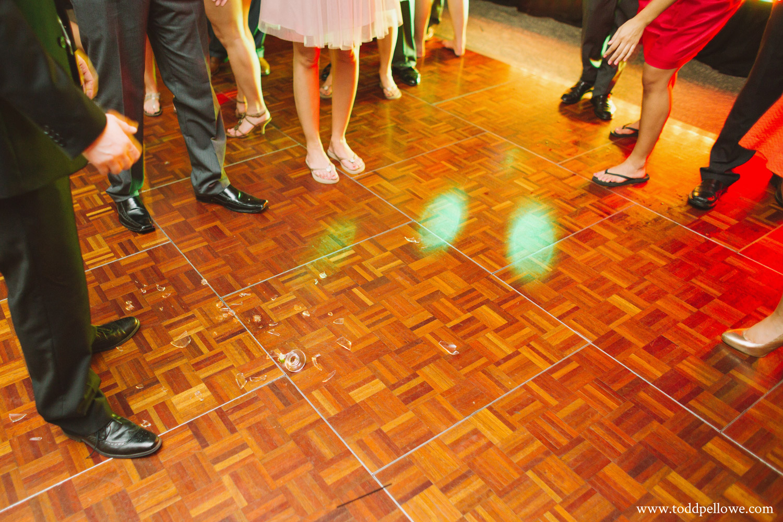 60-ashley-brian-brohm-louisville-wedding-832.jpg