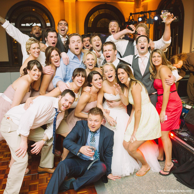64-ashley-brian-brohm-louisville-wedding-855.jpg