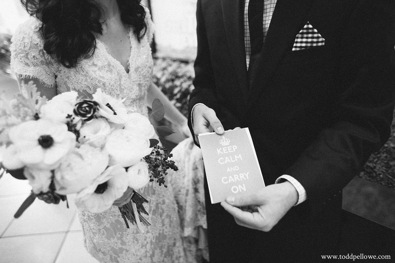 05-rivue-galt-house-wedding-145.jpg