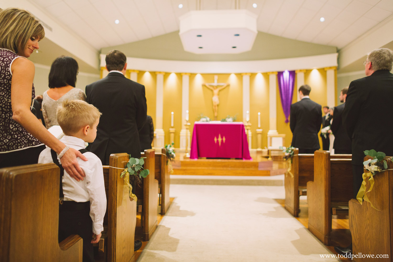 07-rivue-galt-house-wedding-224.jpg