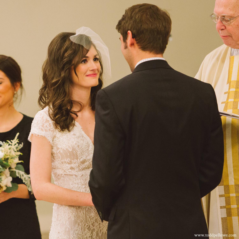 08-rivue-galt-house-wedding-233.jpg