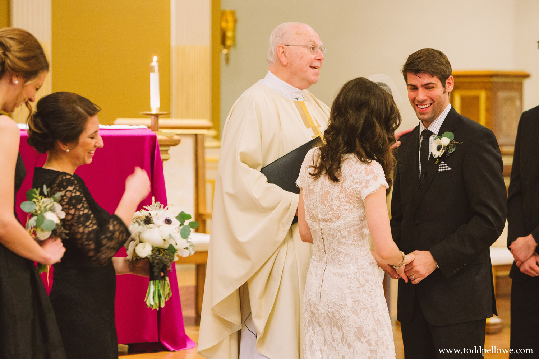 10-rivue-galt-house-wedding-248.jpg