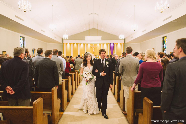 11-rivue-galt-house-wedding-270.jpg