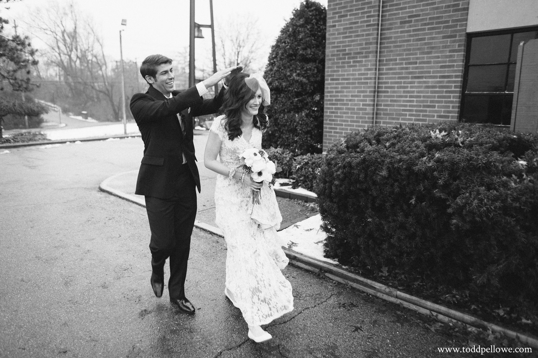 12-rivue-galt-house-wedding-272.jpg