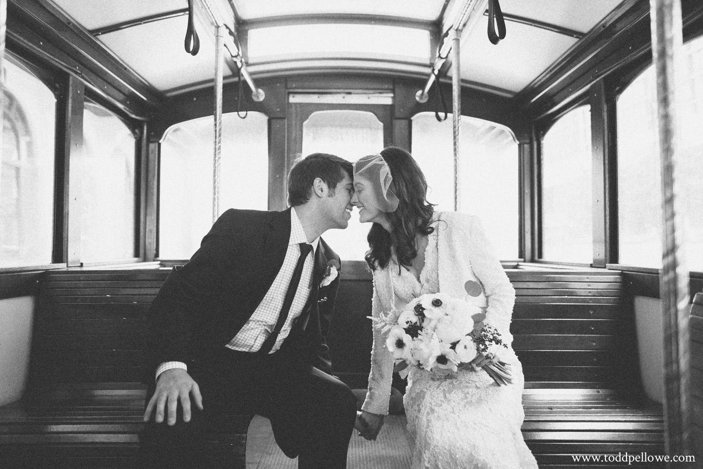 14-rivue-galt-house-wedding-351.jpg