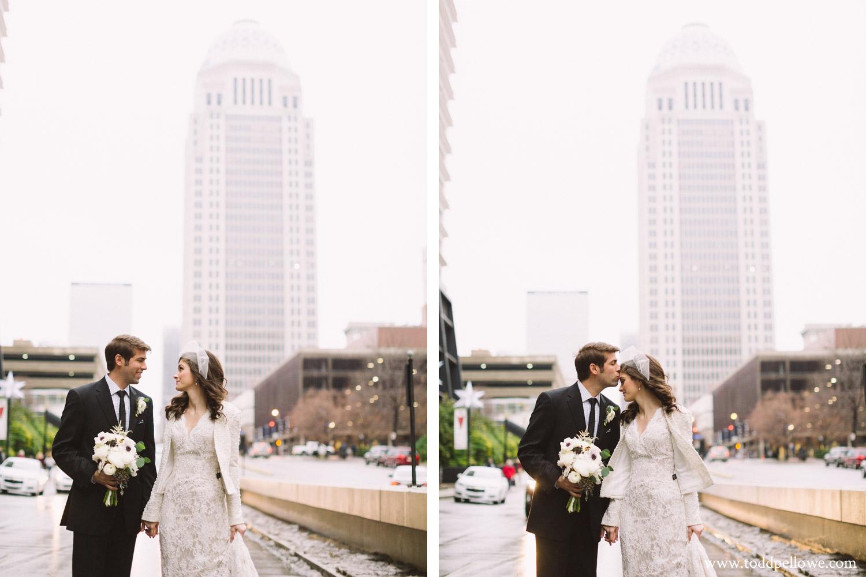 16-rivue-galt-house-wedding-356.jpg