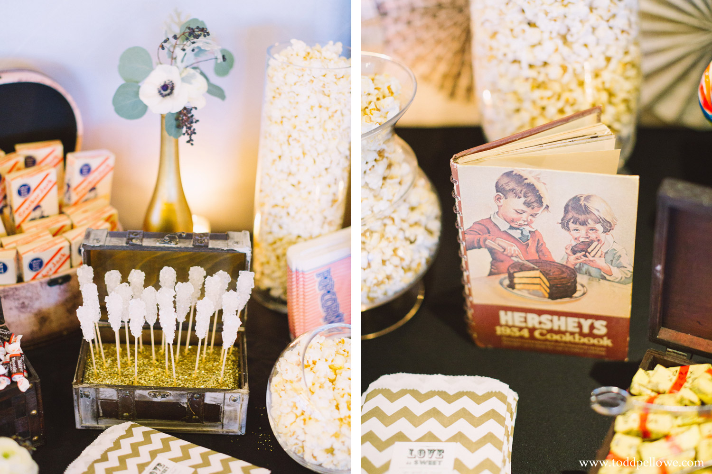 17-rivue-galt-house-wedding-399.jpg